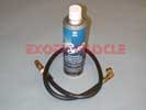 3M INJECTOR CLEANER & KIT