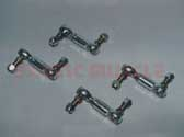 HEIM JOINTED SWAY BAR LINKS LS1 (BOTH)
