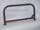 ROLL BAR (CONVERTIBLE)