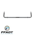BALANCE REAR SWAY BAR