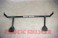 HARNESS BAR (COUPE)